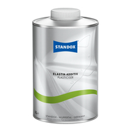 Standox Elastic-Additiv