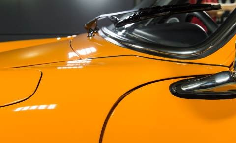 Porsche_Detail_links_480x292