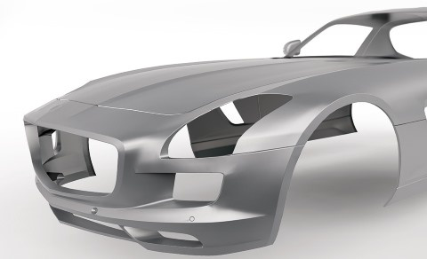 Car_shape_matt_480x292
