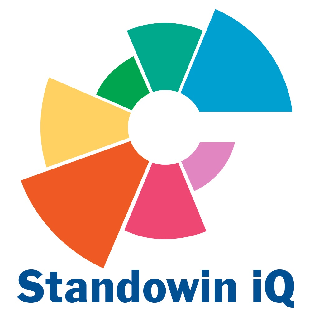 Standox introduces Standowin iQ Cloud for Android and iOS