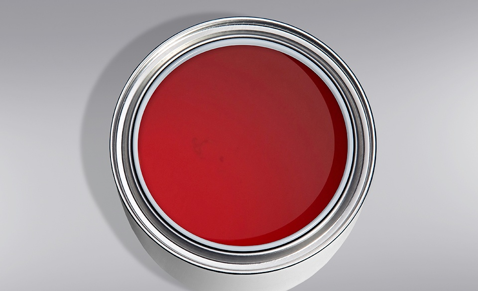 05_MC_SX_Cranberry_Red_Mixing_Tint-960x584
