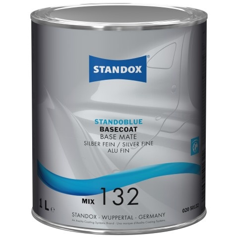 Standoblue_Basecoat_480x480