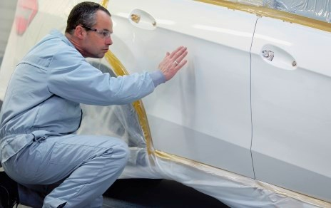 SX_Practical_refinish_tips_for_white_pearls_480x292