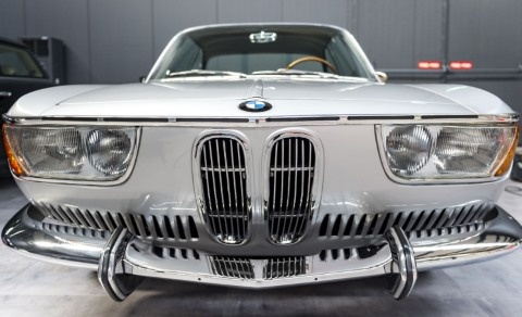BMW_2000_CS_Coupé_480x292
